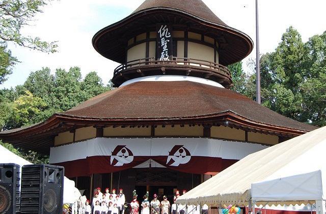 平成30年度(第72回)芭蕉祭