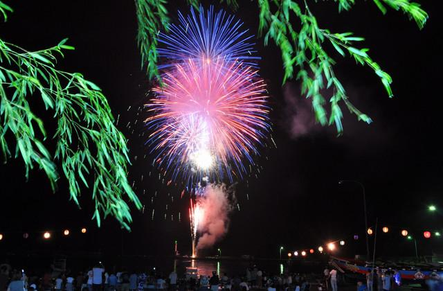 Ojiro Festival★24543ba2212061417