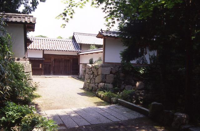 蘆浦觀音寺