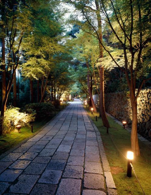 しょうざんリゾート京都