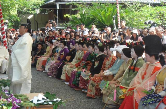 Kushi Festival★26100ba2212054822