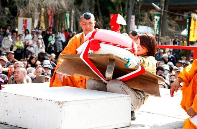 Godairikison Ninno-e Festival★26100ba2212053856