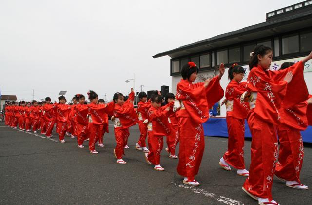 Kyotango crepe festival★26212ba2212059809