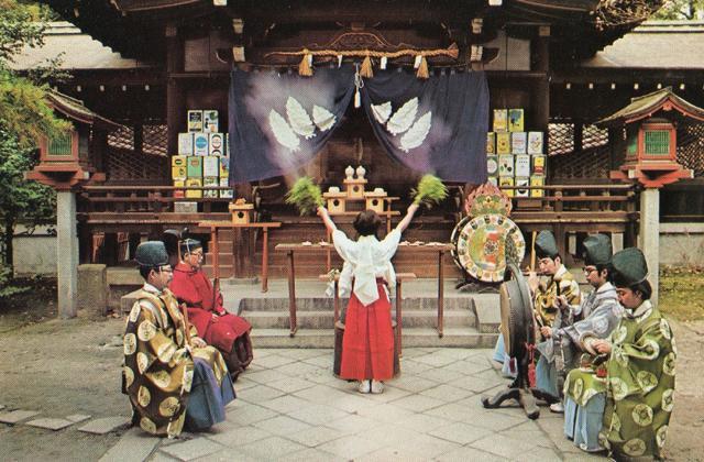 Hinotosai Festival★26303ba2210124876