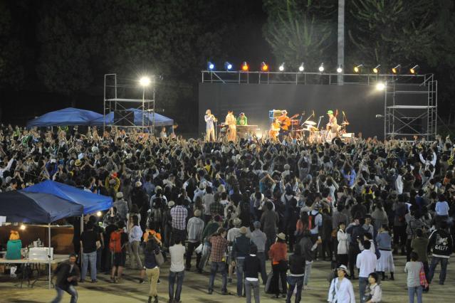 第13回茨木音楽祭
