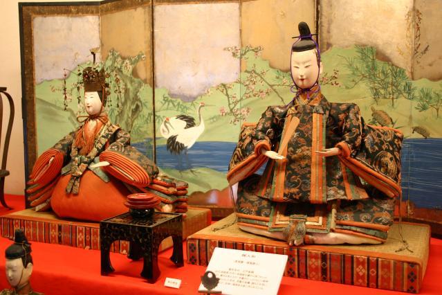 日本玩具博物館 秋・冬の企画展