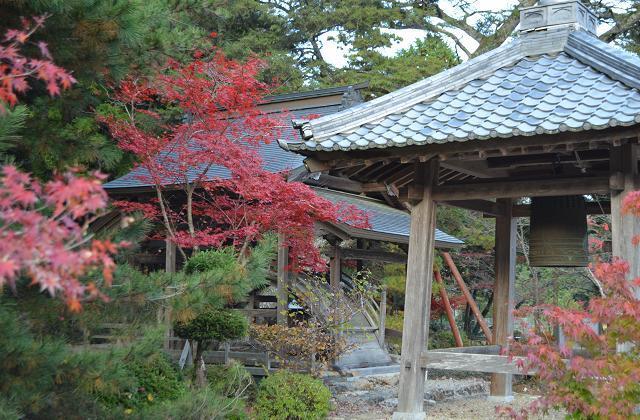 Byakugoji temple★29201ag2130014177