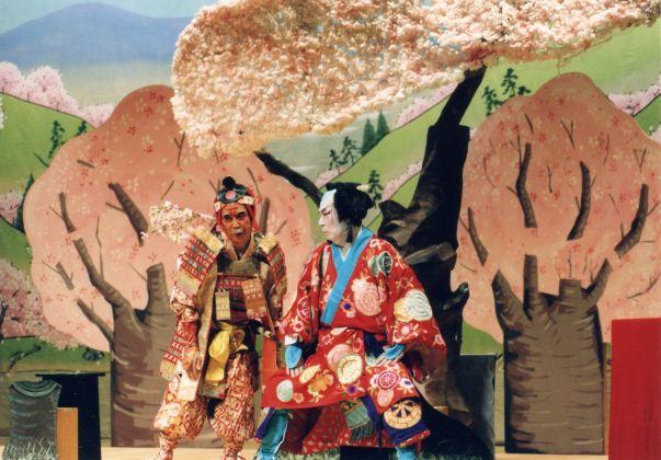 播州歌舞伎