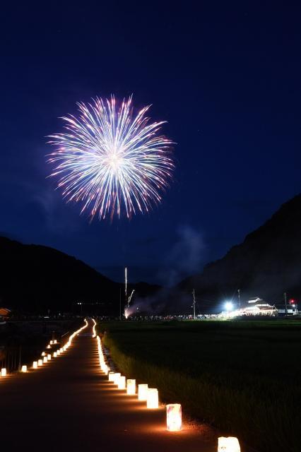 平福夏祭り
