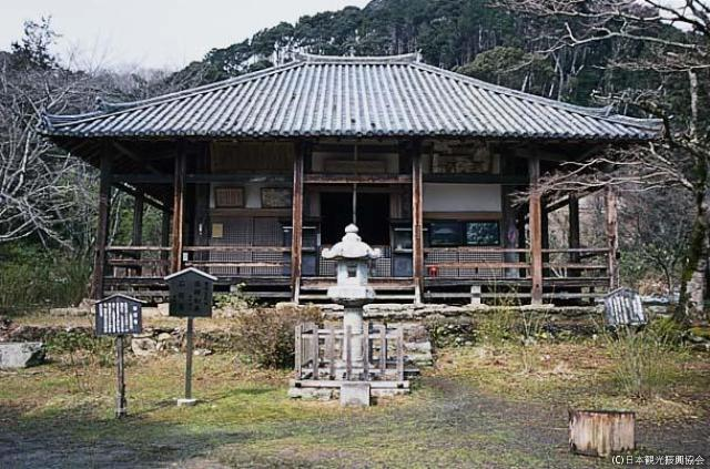 Sakae Temple★29207ae2180022077