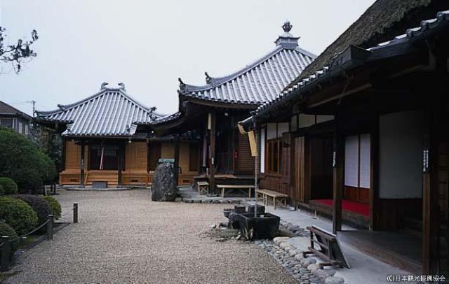 Kongoji temple★29207ag2130010886