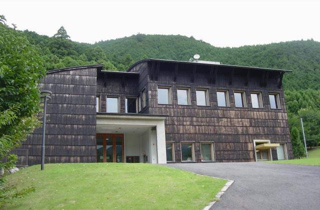 吉野歷史博物館