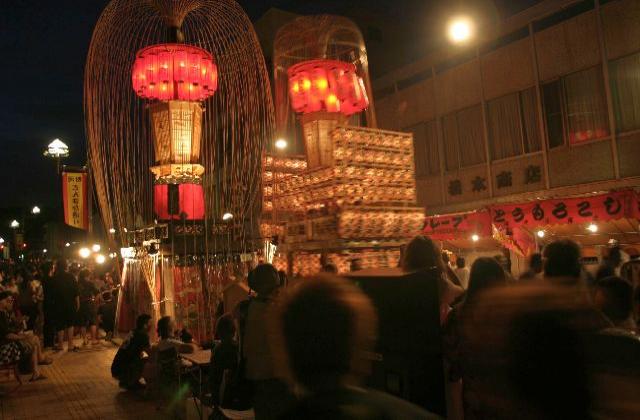 Kokawa Festival★30208ba2212061532