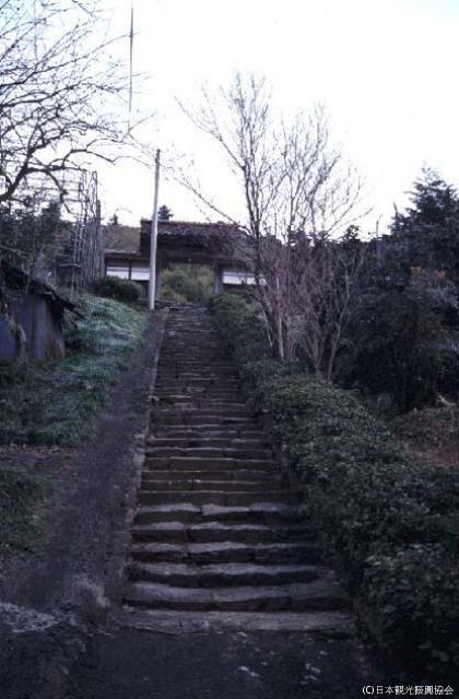 三明寺古墳