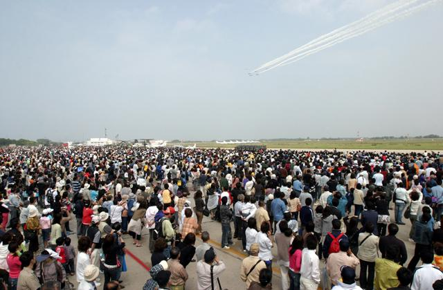 Miho Base Aviation Festival★31204ba2212056291