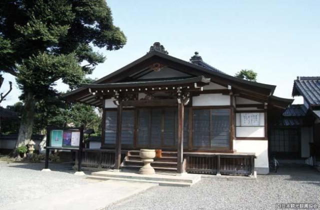 Hiroshimon-in★32201ag2130015356