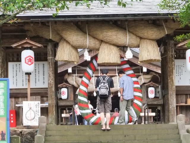 Natsugoe Festival★32201ba2212061568
