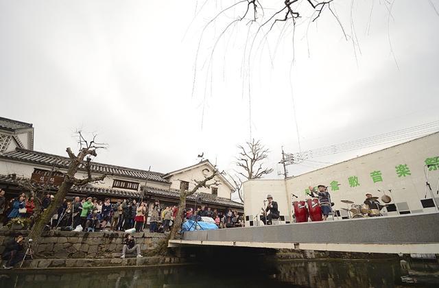 第32回 倉敷音楽祭