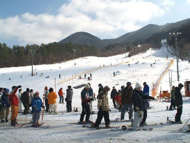 Hiruzen Bear Valley Ski Report★33587ca3470058258