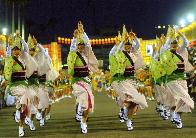 Awa Dance★36201ba2212061638