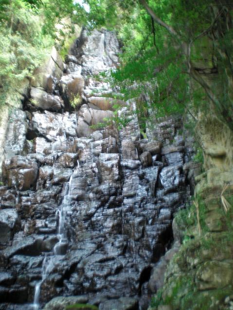 Fudo waterfall★18482ab2040138826