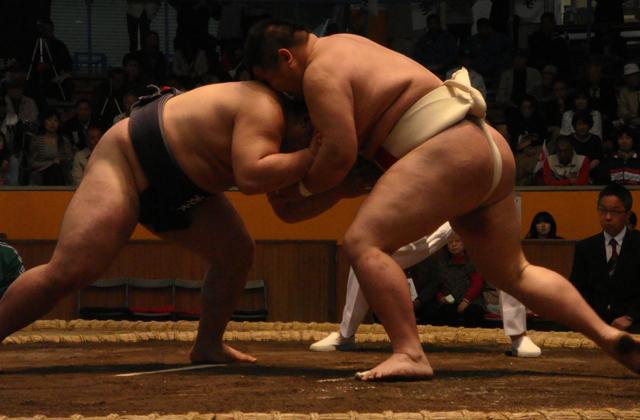 全日本大学選抜相撲宇和島大会