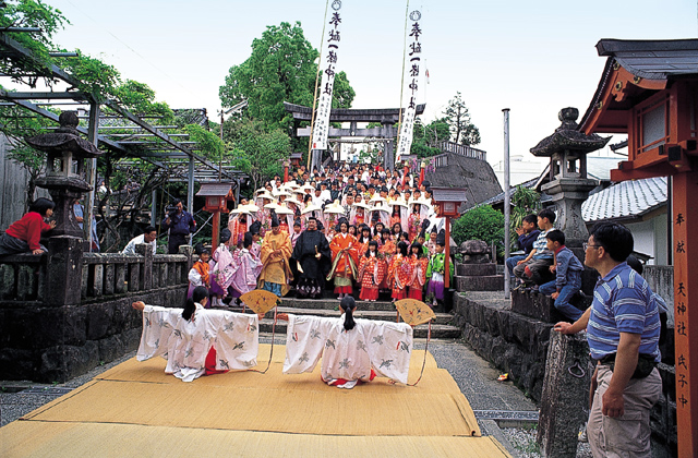 Ichijo Festival★39207ba2210121394