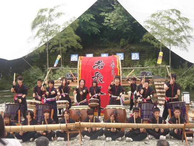 Himuro Festival★39386ba2212062200