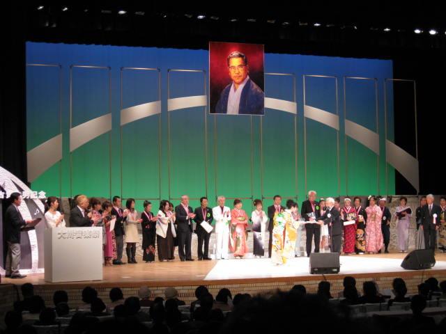 第39回古賀政男記念「大川音楽祭」