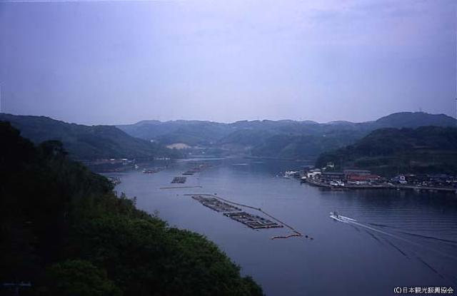 Hokawazuura★41387ab2050125309