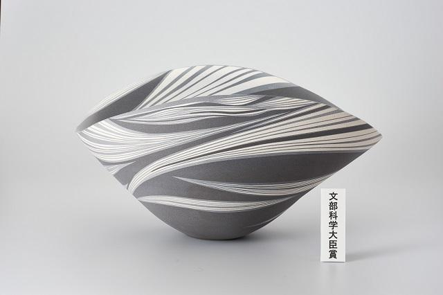 Arita International Ceramics Exhibition★41401ba2212056537