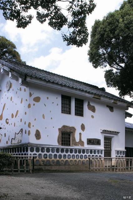 熊本市田原坂西南戦争資料館