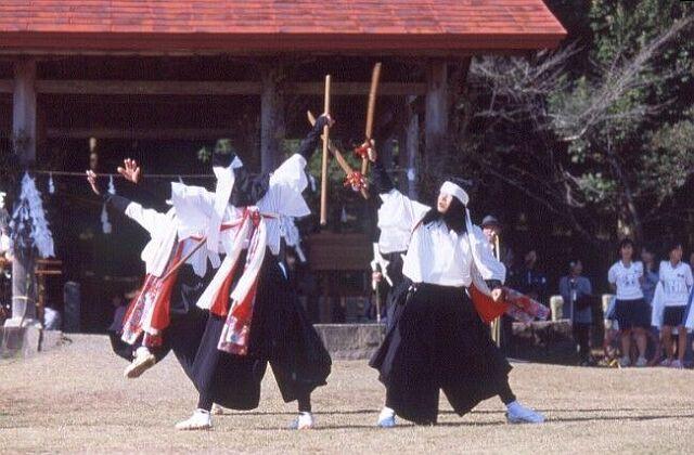 Nakao Boodori dance★45208ba2210127729