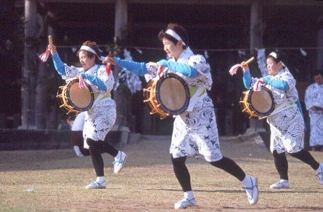 Taira-gun Jugoya dance★45208ba2210136446