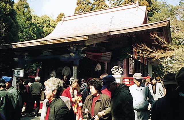 hokatakeyakushijidaisai