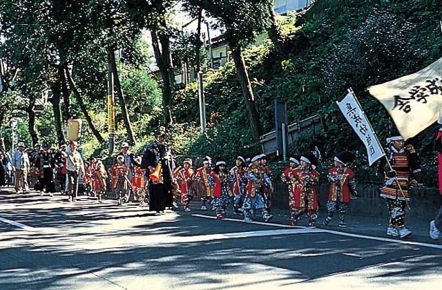 妙円寺詣ri