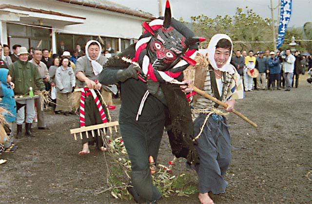 太郎太郎祭