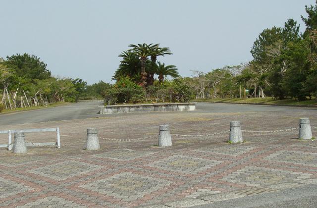 あかさき公園