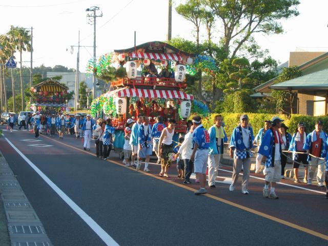 Gion Festival★34524ba2210120551
