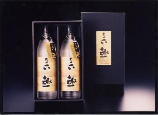 山藥燒酒6趣味