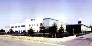 東北KAT株式会社