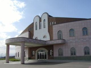 株式会社ヨコタ東北アメニティセンター