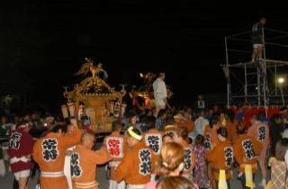 【2021年神事のみ】祇園祭