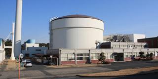 国立研究開発法人日本原子力研究開発機構原子力科学研究所