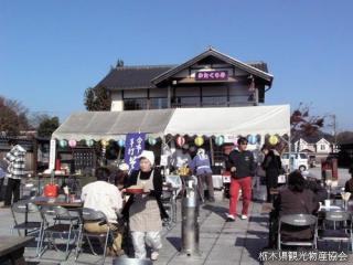 吃蕎麥,祭祀五谷神新旁邊