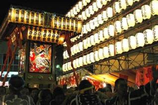 Ryuo Festival★09206ba2212060988