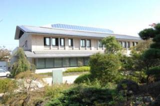 騎西・文化学習センター(キャッスルきさい)