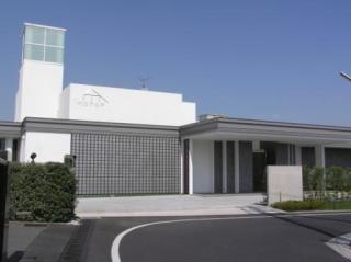 (公財)茂木本家美術館