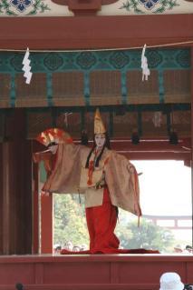 第62回 鎌倉まつり(開催中止)