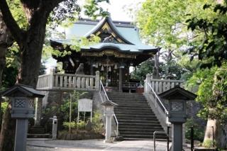 第24回 新春 藤沢・江の島歴史散歩(藤沢七福神めぐり)